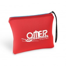 Omer neoprene bag