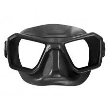 Omer mask Aqua