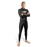 UP-W5 wetsuit 1.5mm
