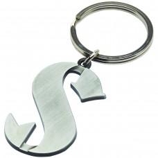 Scubapro Keychain