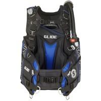 Scubapro Glide BCD