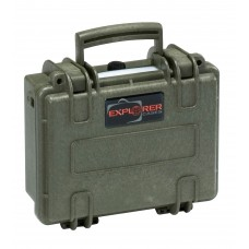 Explorer case 2209 GE