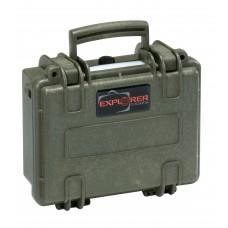 Explorer case 2209 GE