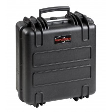 Explorer case 3317W BE