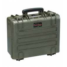 Explorer case 4419 GE
