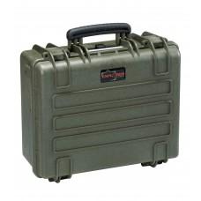 Explorer case 4419 GE