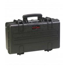 Explorer case 5117 BE