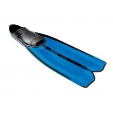 Scubapro Fluida 2 blue