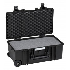 Explorer case 5122 B