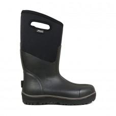 Rubber Boots Bogs
