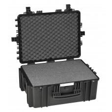 Explorer case 5325 B