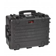 Explorer case 5325 BE
