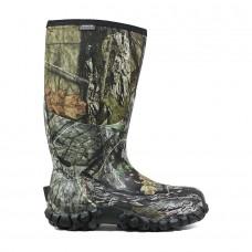 Rubber Boots Bogs Blaze MT