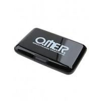 Omer card holder