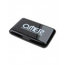 Omer card holder