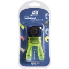 Individual mouthpiece Mares JAX