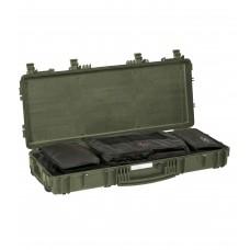 Explorer case 9413 GGB