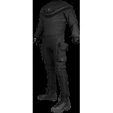 Aqualung-Whites Fusion Tactical