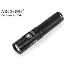 Archon V10