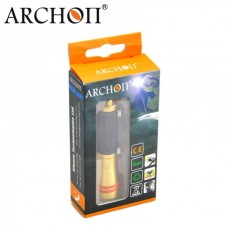 Archon W1A