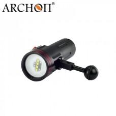 Archon W40VR