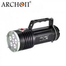 Archon WG66