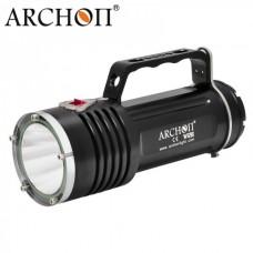 Archon WG96