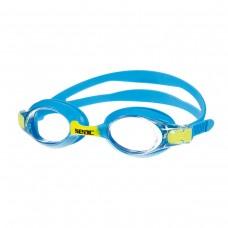 Seac Bubble kids swimming goggles