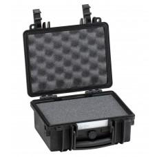Explorer case 2209 B