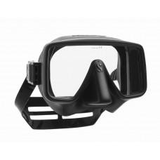 Scubapro Frameless Gorilla mask