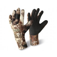Omer Holo Stone 2.5 mm gloves