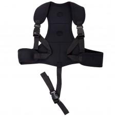 IST weight vest