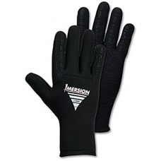 Imersion 3 mm gloves