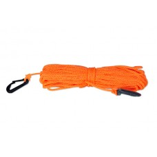 Imersion float line, 20m