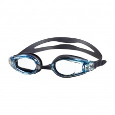 Seac Jump goggles for swimming.