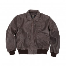 Alpha Industries CWU 45/P
