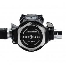 Aqualung scuba regulator Leg3nd ELITE