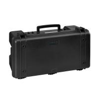 Explorer case MUB 65