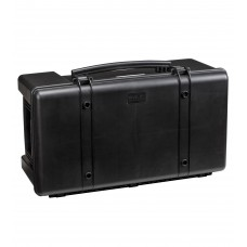 Explorer case MUB 78