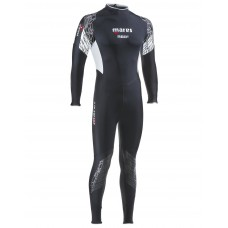 Mares Reef Man wetsuit 3 mm