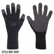 Northern Diver Superstretch Kevlar Gloves 5mm