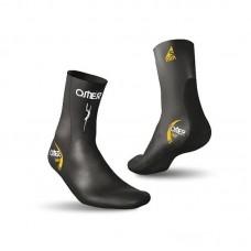 Omer Comfort socks 5mm kojinės