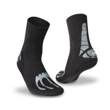 Omer Spider socks 5mm kojinės