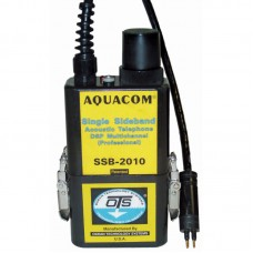 OTS Aquacom SSB-2010 4 channel 5W diver station
