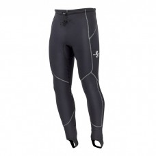 Scubapro K2 Medium undersuit pants