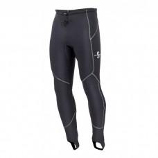 Scubapro K2 Medium undersuit pants