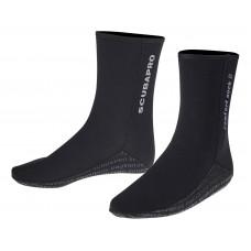 Scubapro Comfort sock 3mm kojinės