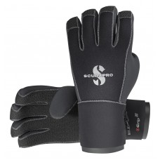 Scubapro Grip Glove 5mm