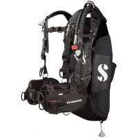 Scubapro Hydros Pro Black