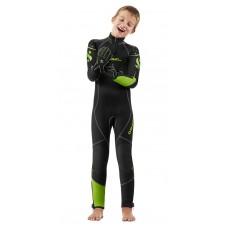 Scubapro Rebel Kid vaikiškas hidrokostiumas